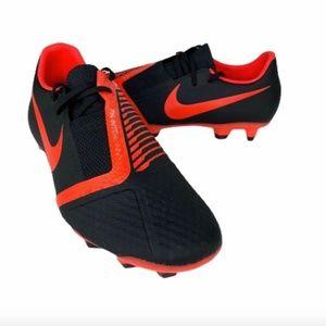 Nike Mens Phantom Venom Academy Ag R Soccer Cleats